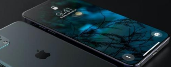 iPhone 12需求激增 苹果Q4成全球第一大智能手机供应商