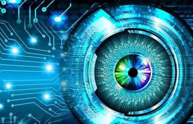 全产业链爆发,机器视觉竞争愈发激烈