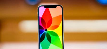 传苹果削减三星OLED面板订单,LG Displsy、京东方供货比例提升