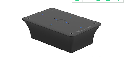 Digi-Key Electronics 宣布与ArkX Laboratories 达成全新的全球分销合作关系