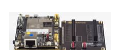 Samsung artik710模块和开发工具包的介绍和特性