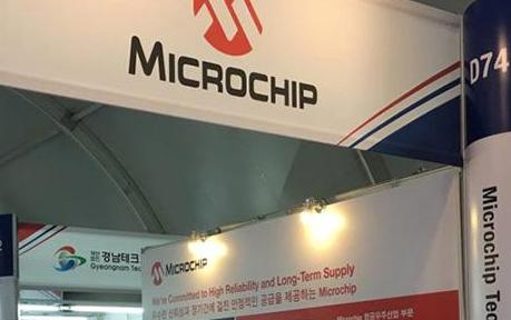 "Microchip CEO:入行40年从未经历供需如此严重失衡,""优先供应计划""受到客户欢迎"