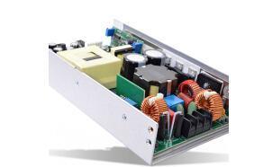 Bel Power Solutions ABC800开框电源的介绍、特性、及应用