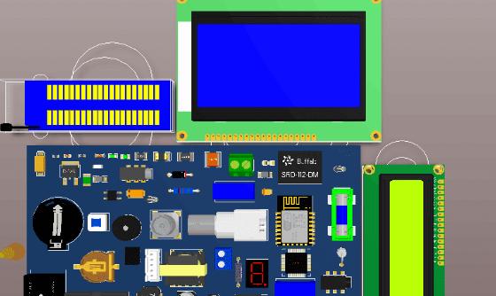 Altium Designer AD21/20/19软件及AD元件库封装库PCB库3D库赠教学视屏