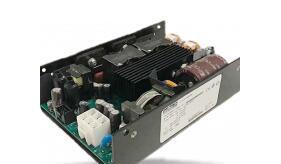 Murata Power Solutions PQU650 650W U通道电源转换器的介绍、特性、及应用