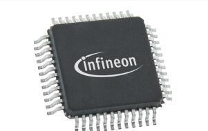 Infineon Technologies iMOTION IMC300A电机控制集成电路的介绍、特性、及应用
