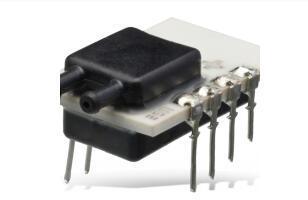 Sensata Technologies P1J压力传感器的介绍、特性、及应用