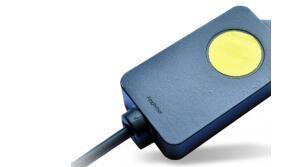 Amphenol Advanced Sensors Telaire IP65 T3022二氧化碳传感器的介绍、特性、及应用
