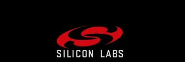 Silicon Labs 成立专门小组,研究全球半导体供应链短缺