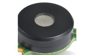 Amphenol SGX Sensortech MP7217微型催化可燃气体传感器的介绍、特性、及应用