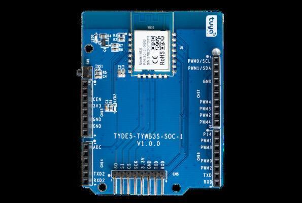基于STM32F103C8T6单片机+GD32C8T6芯片的占座神器设计方案
