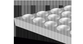 Kinetic Technologies KTZ8864 4通道LED背光驱动的介绍、特性、及应用