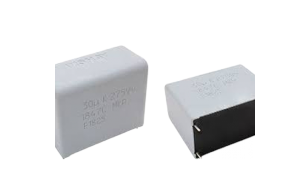Vishay/Roederstein MKP1847C交流过滤膜电容器的介绍、特性、及应用