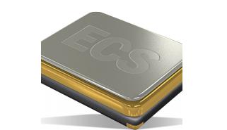 ECS ECX-2236B SMD晶片的介绍、特性、及应用