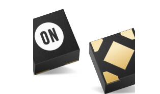 ON Semiconductor NCP134 500mA LDO稳压器的介绍、特性、及应用