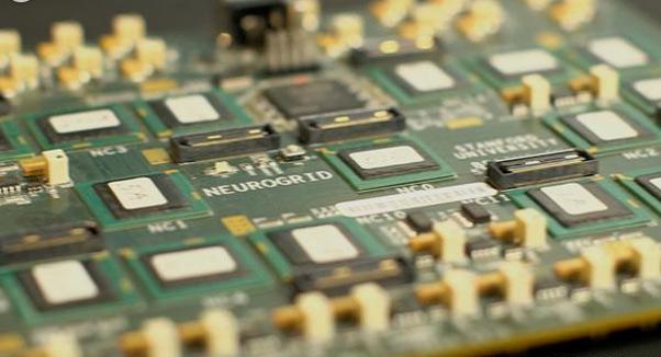 常用74系列数字集成电路芯片大全