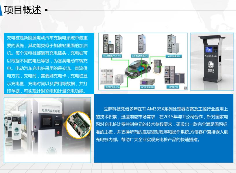 立萨科技充电桩方案项目概述.png