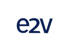 E2V公司