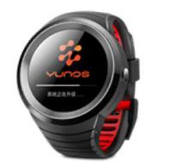 基于骁龙2100 4G LTE快充智能手表解决方案3