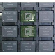 Global IC Market