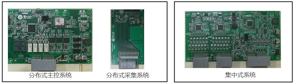 基于MC33771主控芯片的新能源锂电池管理系统解决方案1.jpg