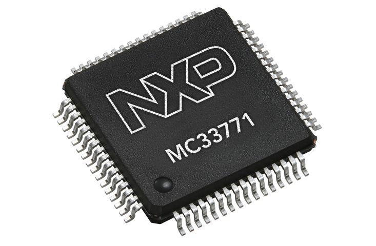 MC33771