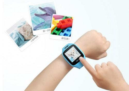 智能手表有哪些种类?该如何选择?
