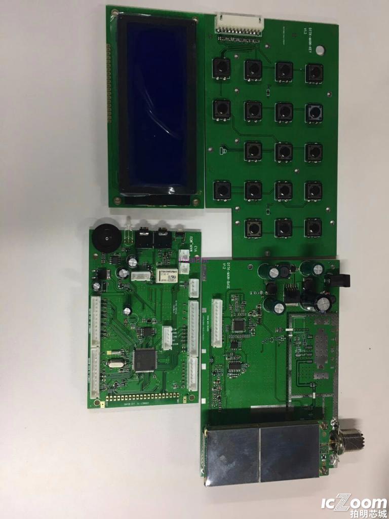 基于HR-C6000芯片TDMA数字电梯无线对讲解决方案.jpg