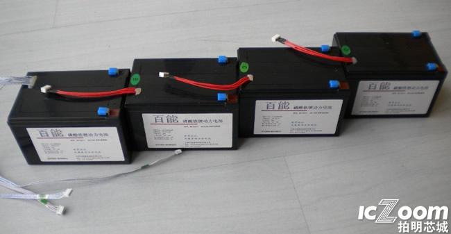 电动车电池的种类和影响电池寿命的因素是哪些?以及如何延长电动车电池的使用寿命.jpg