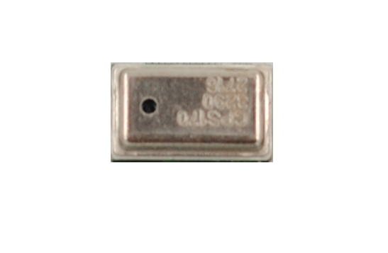 CPS170数字绝压传感器
