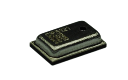 CPS121数字绝压传感器