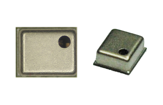 CPS123数字绝压传感器