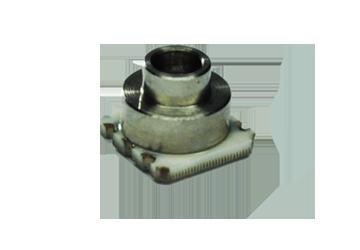 CPS135防水压力传感器