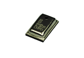 CPS120数字绝压传感器