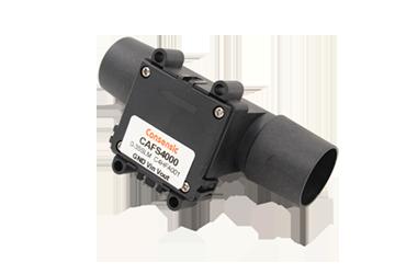 CAFS4000气体流量传感器