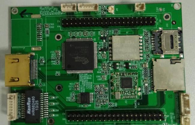 基于海思Hi3519芯片的双摄像头解决方案.jpg