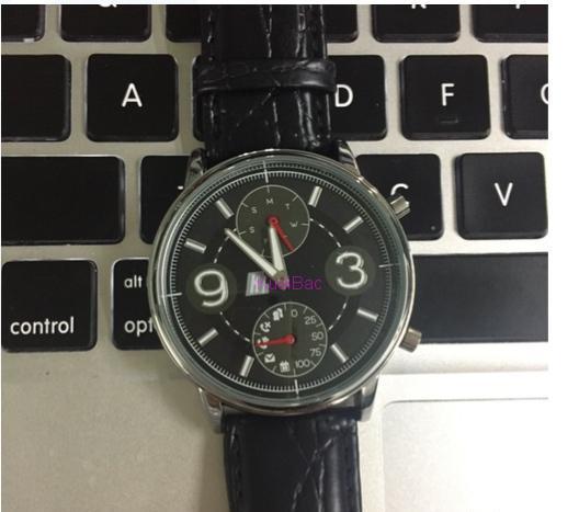 基于SW-01主控芯片的智能手表机芯解决方案.jpg