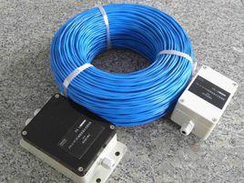 感温电缆.jpg