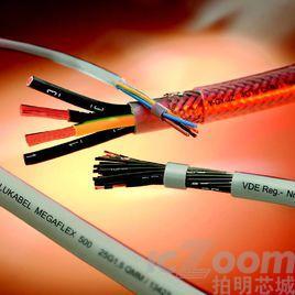柔性电缆.jpg