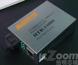 多模光纤收发器.jpg