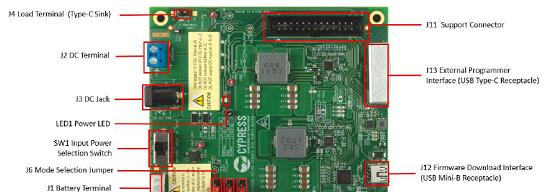 CY4532 电源板连接器图.png