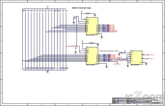 工业通信引擎AMIC110 ICE电路图(6).png