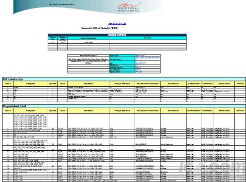 工业通信引擎AMIC110 ICE材料清单.png