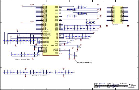 工业通信引擎AMIC110 ICE电路图(5)
