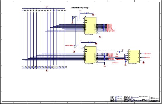 工业通信引擎AMIC110 ICE电路图(6)
