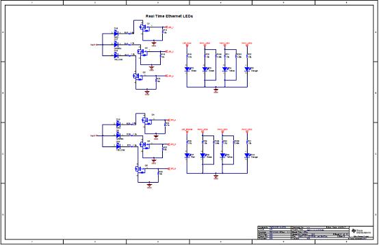 工业通信引擎AMIC110 ICE电路图(8)
