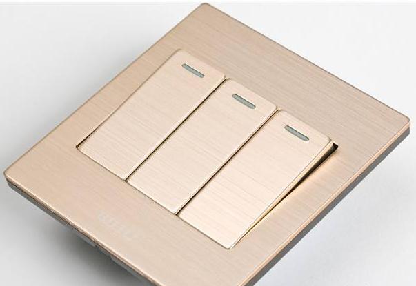 SGM321型号墙壁开关单火线供电优选器件方案.png