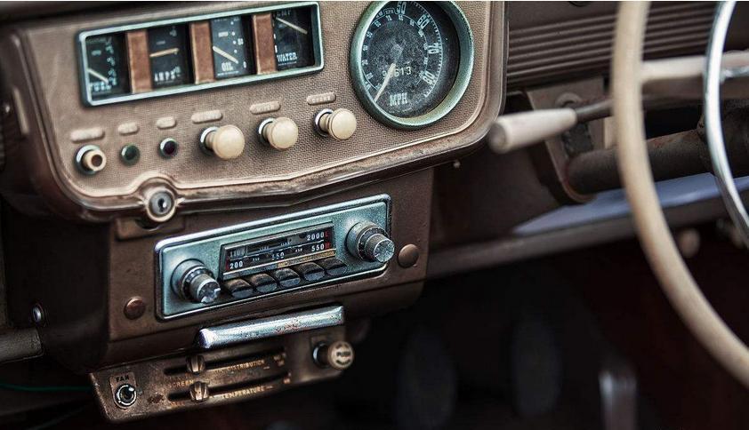 基于SI4740汽车级收音机方案.png