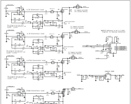评估板MAX77752 EVK电路图(3)