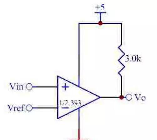 基本比较器电路.png